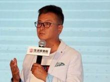 """生活家2018""""全民恋家节""""正式启动五金产品"""