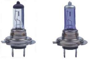 卤素灯的影响因素以及其注意事项有哪些?检测仪器